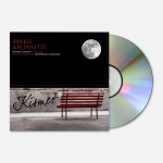 Kismet υπογεγραμμενο cd